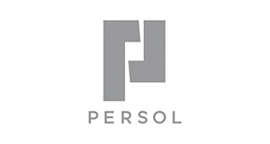 persolロゴ